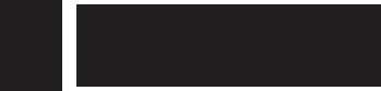Leadership Lafayette logo