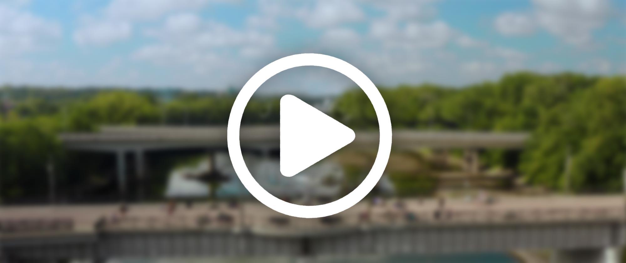 Greater Lafayette video thumbnail
